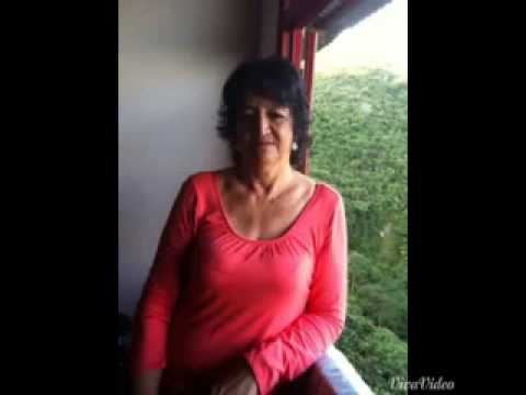 VID-20150703-WA0000.mp4 - YouTube