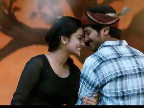Mazhanila.. Vikramadityan Malayalam movie Song