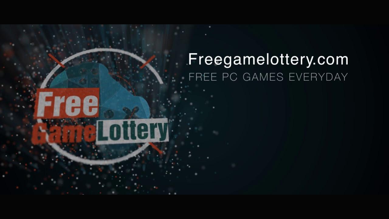 Origin free games giveaways