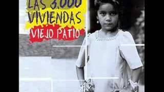 Las 3000 Viviendas (Flamenco)