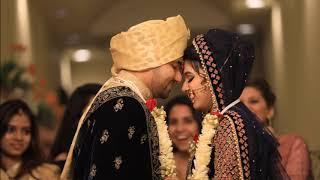 Vipul weds Pooja