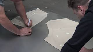 Beginners Metal Shaping Class With Peter Tommasini