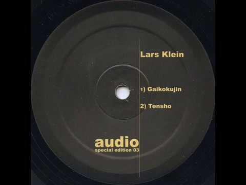 Lars Klein - Gaikokujin (Original Mix)