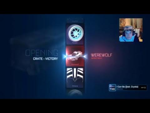 Rocket league TRADES|giveaway! RoadTo1k