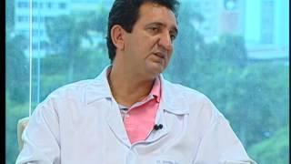Fala ES - Médico tira dúvidas sobre cirurgia bariátrica (parte 01)