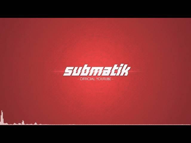 Submatik - Tempted