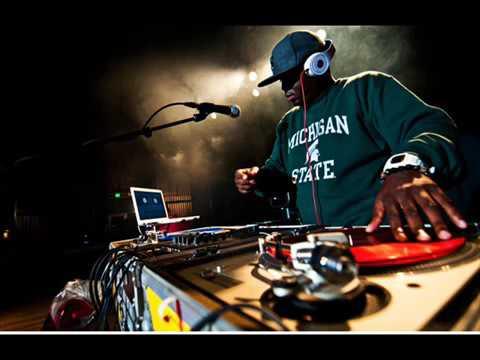 DJ Papua full album terbaru