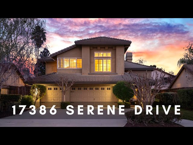 17386 Serene Drive, Morgan Hill, CA 95037 | Moving to Morgan Hill, CA | Santa Clara County