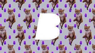 David Guetta  Flames Feat Sia Sylvain... @ www.OfficialVideos.Net