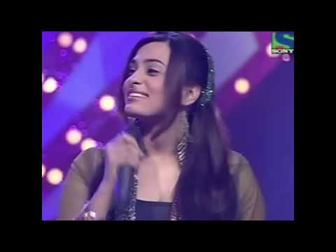 Hum Dono Do Premi | Shraddha Pandit | Arnab Chakraborty | K for Kishore