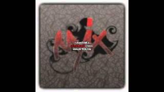 Nayix  - apres   cie