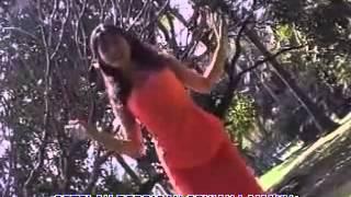 Download karaoke dangdut monata -pertemuan.mp4