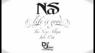 Nas - You Wouldn't Understand ft. Victoria Monet instrumental