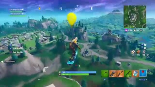 I will fecking kill this game: FORTNITE