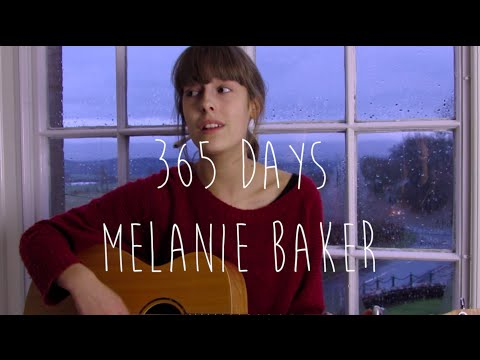 365 Days  Original Song