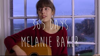 365 Days - Original Song