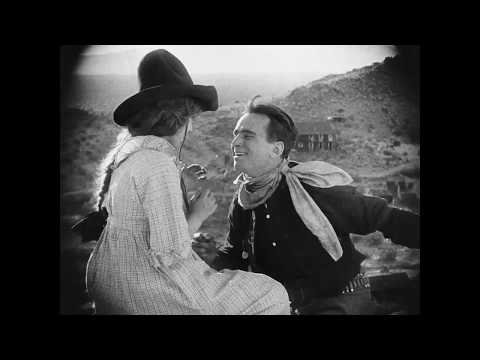 The Good Bad Man – Douglas Fairbanks – Clip