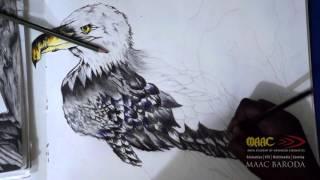 MAAC Baroda Art and Craft