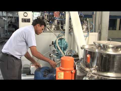 Epoxy Casting Plant APG 2, Epoxy Dispensing Systems in Pune