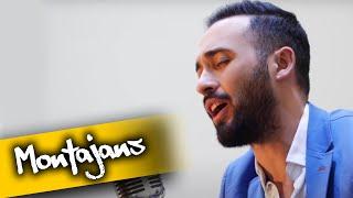 Tarık Kılıç - Sen Konuşma Soner | Canlı Performans Klip