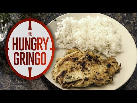 How to Make Juicy Chicken Breast that doesn't come Out Dry | Your Diet Sucks