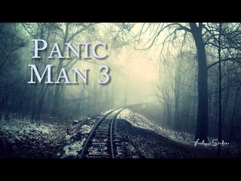 Scary Background Music - scarey for film suspenseful horror panic