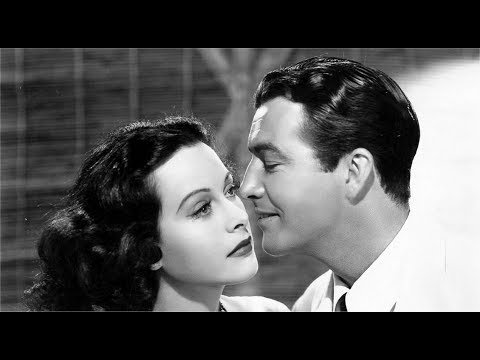 78 RPM - Johnny Messner & His Band - It's All In A Lovetime (1939)