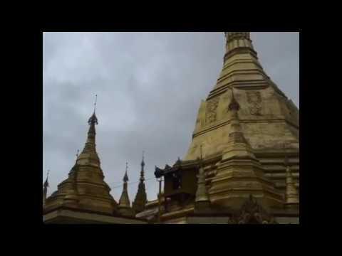 Myanmar (6/2004)