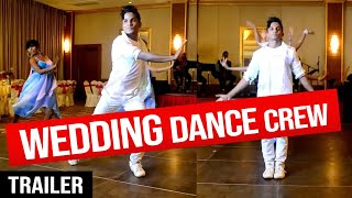 WEDDING Dance crew Sri Lanka -
