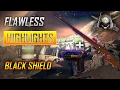 Destiny flawless trials of osiris highlights black shield mp3