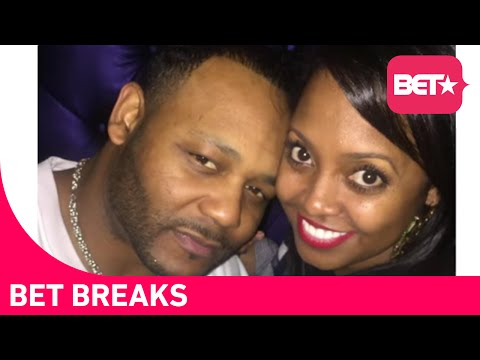 Keshia Knight Pulliam And Ed Hartwell Are Expecting Their First Child