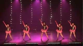 Le Show Lapin (1ère partie)