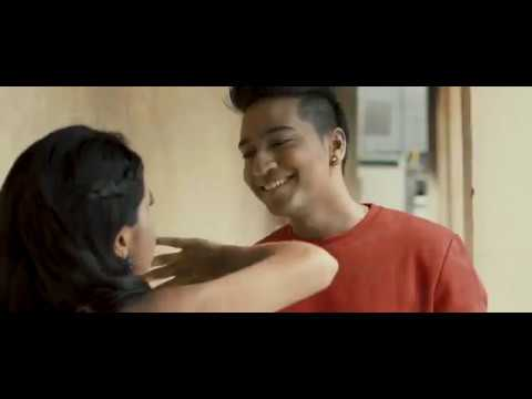 Rangoli Offical Trailer | SATTHIA