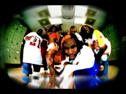 Lil Jon feat. Ying Yang Twins - Get Low (D-JOG)