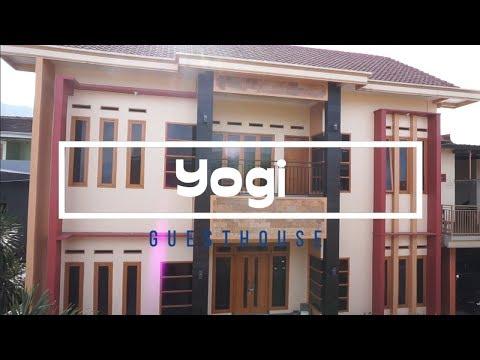 yogi-homestay-batu,-tarif-murah-untuk-kamar-ataupun-rumah