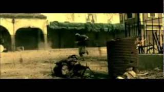 Video Black Hawk Down Part 5/11 download MP3, 3GP, MP4, WEBM, AVI, FLV September 2018