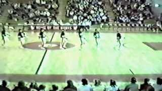 Download Maine South Superbowl Shuffle 1986 Ver. 4.0 MP3 song and Music Video