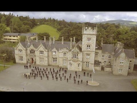 Dublin Oak Academy Promotional Video 2016