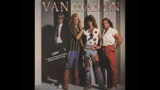 Van Halen - Jump lyrics