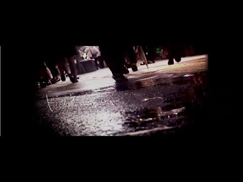 KAKASHI - ドブネズミ - 【Music Video】