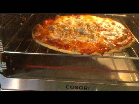 cosori-air-fryer-oven/-home-run-inn-pizza---#2328