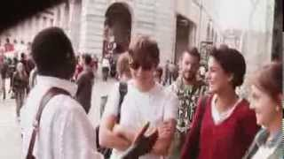 Will white people go to heaven? Andy Lumeh London Evangelist, The ressurrection of Jesus Christ