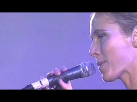 Lamb - My Angel Gabriel Live