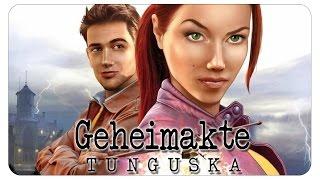 Spurlos verschwunden #01 Geheimakte Tunguska - Let