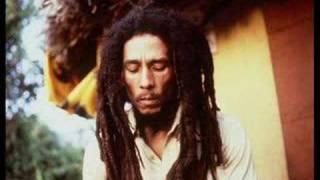 Bob Marley - Do it twice