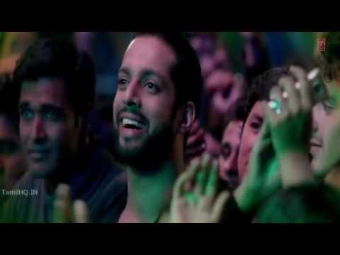 Sunn Raha Hai Na Tu   Aashiqui 2 Hindi  720p HD  Songmp4