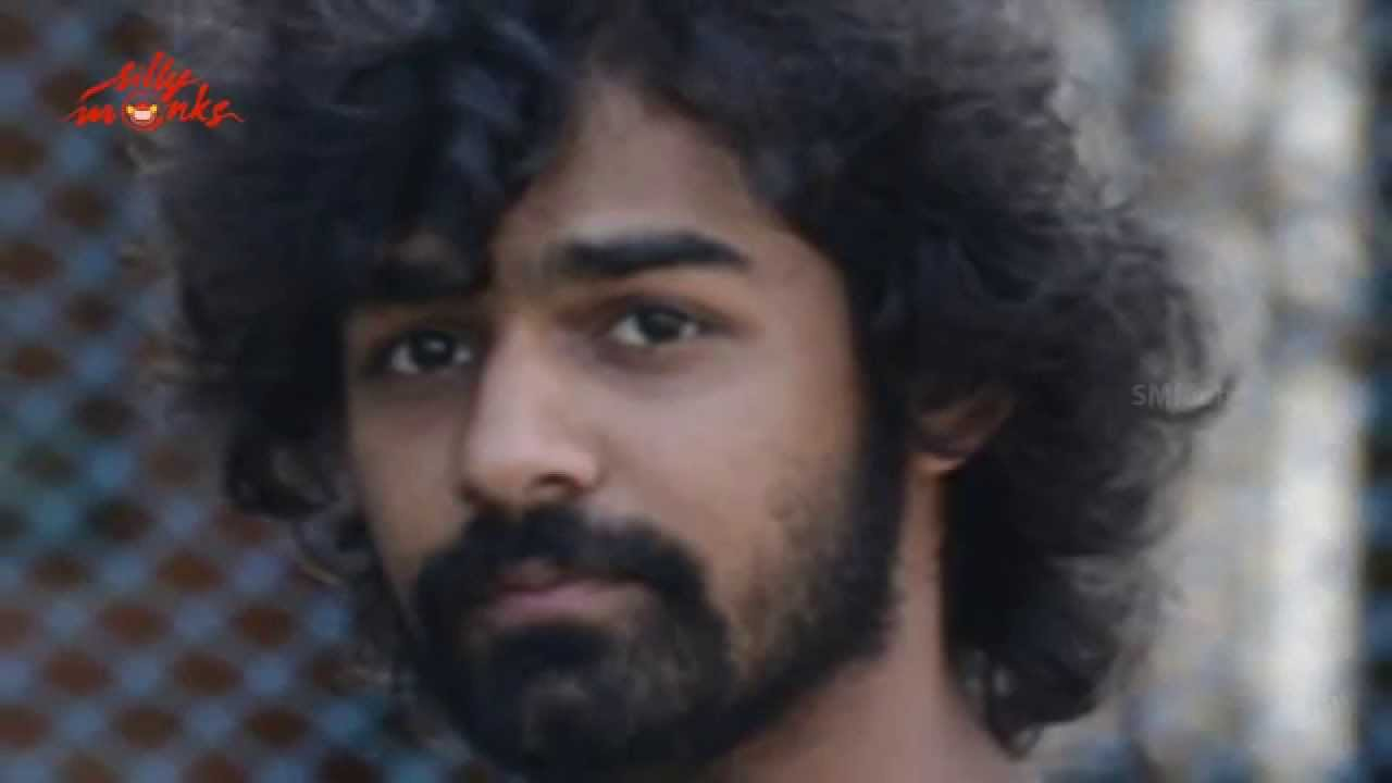 pranav mohanlal twitterpranav mohanlal, pranav mohanlal facebook, pranav mohanlal upcoming movies, pranav mohanlal photos, pranav mohanlal age, pranav mohanlal biography, pranav mohanlal interview, pranav mohanlal blog, pranav mohanlal latest news, pranav mohanlal images, pranav mohanlal educational qualification, pranav mohanlal and dulquar salman, pranav mohanlal in sagar alias jacky, pranav mohanlal height, pranav mohanlal new look, pranav mohanlal twitter, pranav mohanlal latest photos, pranav mohanlal official facebook, pranav mohanlal in punarjani, pranav mohanlal childhood photos