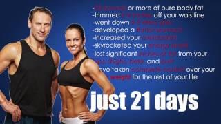 weight loss program toronto