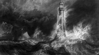 [Der Leuchtturm von Rathersbone] Hörbuch, Creepy-Pasta