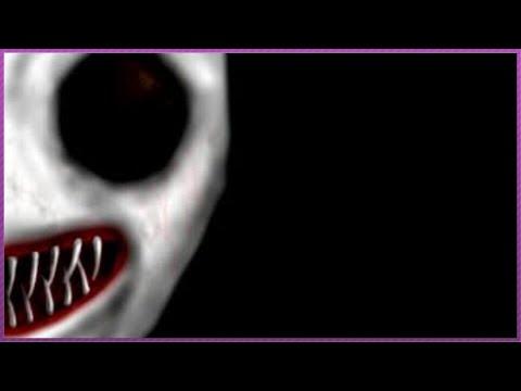 【フリーゲーム】 ンアッー!(≧д≦) 【完全攻略】 , YouTube
